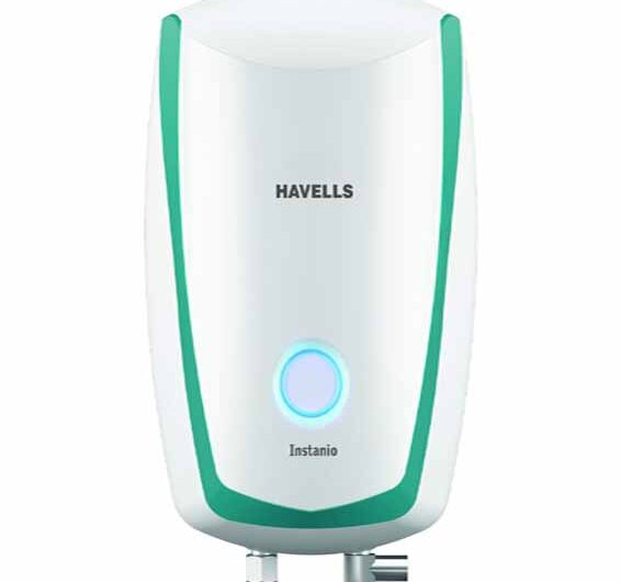 7 Best Geyser for Hard Water in India – Reviews & Buy Guide