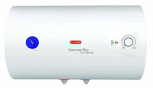 5 Best Horizontal Geysers In India – Reviews and Buying Guides