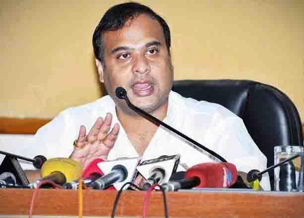 Assam Ka Shiksha Mantri Kaun Hai 2020 | असम के शिक्षा मंत्री कौन है?