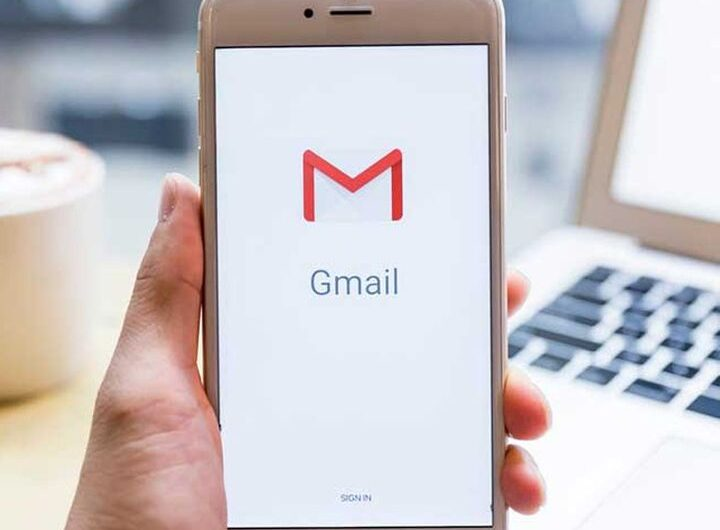 The closure of Gmail and Google Drive is causing problems all over the world