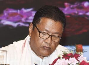 Assam Ka Shiksha Mantri Kaun Hai 2021
