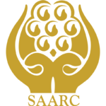 top 10 facts about saarc