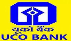 UCO Bank KYC Form Download PDF 2021