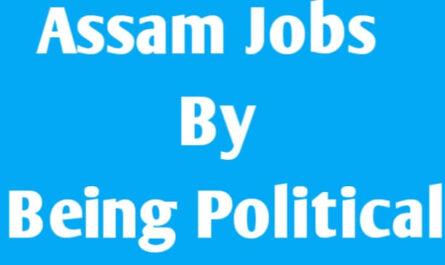 Job Karte Assam